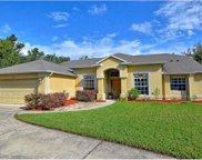 1635 Silk Tree Circle, Sanford image