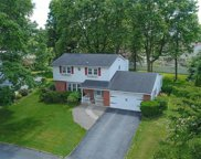1390 Hickory, Lower Macungie Township image