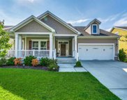 1239 Cypress Shadow Ct, Murrells Inlet image