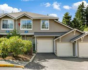 18581 NE 57th St Unit H, Redmond image