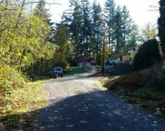 17816 Clover Rd, Bothell image