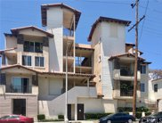 815   S Grand Avenue   8 Unit 8, San Pedro image