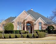 110 Mill Crossing, Colleyville image