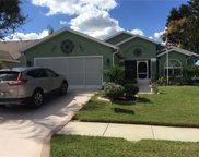 4433 Northampton Drive, New Port Richey image