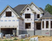 2045 LeQuire Lane Lot 229, Spring Hill image