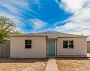 6615 S 4th Avenue, Phoenix image