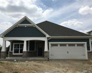 942 Forest Glen  Drive, Greenfield image