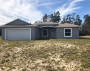 208 Begonia Place, Poinciana image