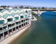 1420 Mcculloch Blvd Unit 104, Lake Havasu City image