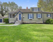 4101 W 47th Street, Roeland Park image