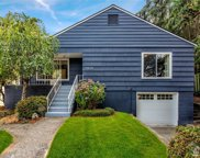 3829 NE 95th St, Seattle image