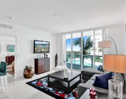 7900 Harbor Island Dr Unit #704, North Bay Village image