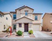 8320 Transvaal Blue, Las Vegas image