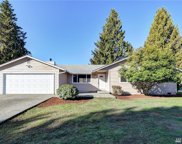 808 89th Ave SE, Lake Stevens image