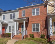 50405 Governors Drive, Chapel Hill image