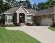 30832 Commander Court, Spanish Fort image