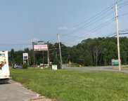 1302-1308 State Route 52, Fallsburg image