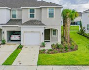 7054 Summer Holly Place, Riverview image