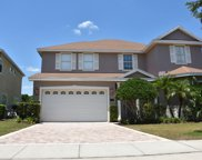 7439 Gathering Court, Kissimmee image