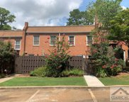 327 Georgetown Drive, Athens image