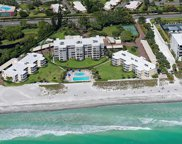 4825 Gulf Of Mexico Drive Unit 503, Longboat Key image