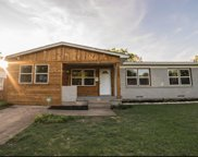 10843 Sandalwood Drive, Dallas image