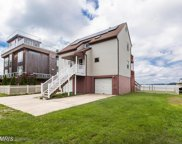 9206 HINTON AVENUE, Sparrows Point image