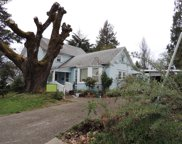 229 NW 7TH  ST, McMinnville image