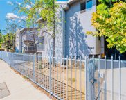 1067 252nd Street Unit #6, Harbor City image