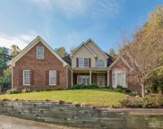 2735 Clearwater Springs Drive, Buford image