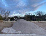 2113 Crooked Creek Drive, Kearney image