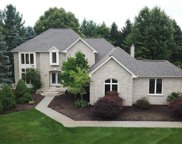 1483 HIGHPOINT, Oakland Twp image