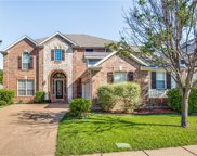 4703 Virginia Woods, McKinney image