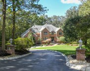 93 Clover Hill Road, Colts Neck image