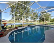 9005 Falcon Pointe LOOP, Fort Myers image