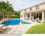 4440 Stone Ridge Way, Weston image