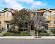 37050 Dusterberry Way #1, Fremont image