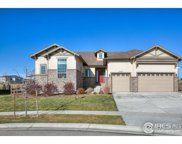 6227 Saker Ct, Fort Collins image