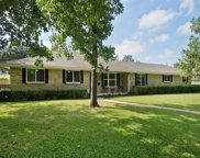 4318 Fawnhollow, Dallas image