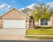 213 Park Meadows Drive, Euless image