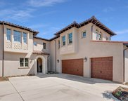 5749 Winchester Court, Rancho Cucamonga image