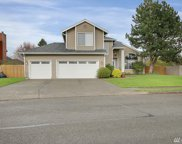 535 Blanchat Ct, Enumclaw image