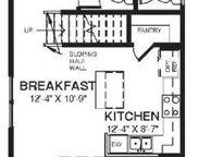 17140 Shearer  Road Unit #Lot 159, Davidson image