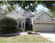 212 Wimbledon Circle, Lake Mary image
