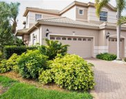 797 Regency Reserve Cir Unit 4403, Naples image