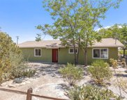 7127 Apache, Yucca Valley image