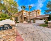 1800 Glenview Drive, Las Vegas image