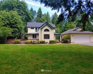 8603 Mullen Road, Lacey image