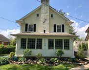 511 Price Street, West Chester image