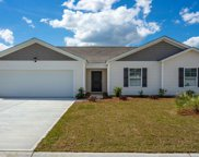 160 Captiva Cove Loop, Pawleys Island image